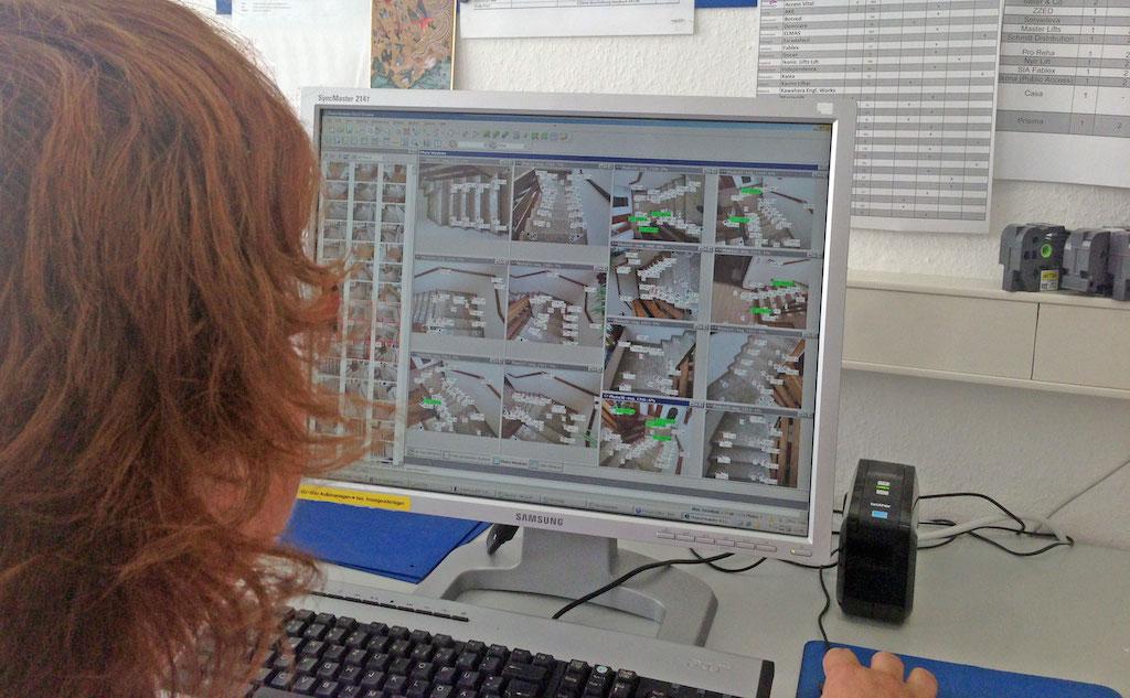 photogrammetrie-arbeitsplatz-sml