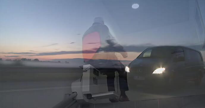Der HIRO LIFT Imagefilm – Wir bewegen Menschen. Weltweit.