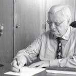 Dr.-Ing. Wilfried Hein
