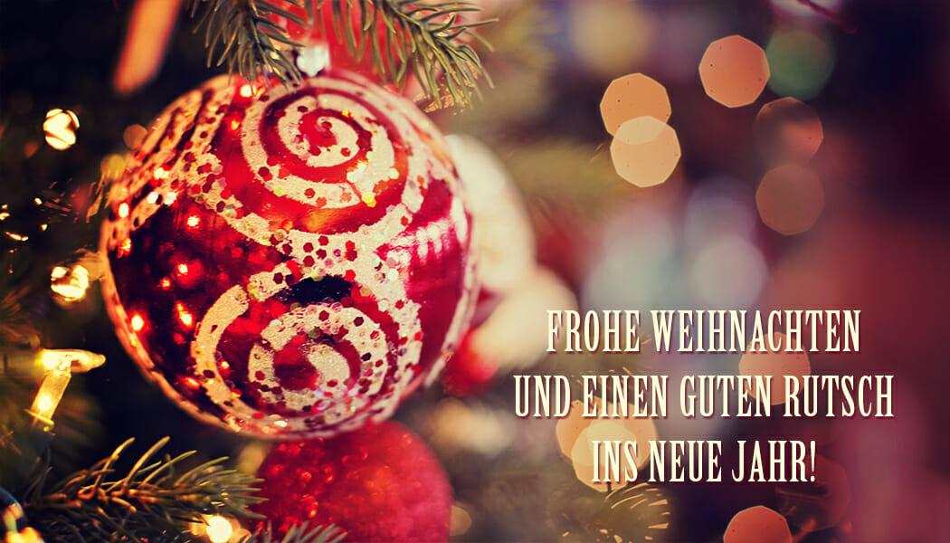 frohe weihnachten und einen guten rutsch ins neue jahr das hiro blog