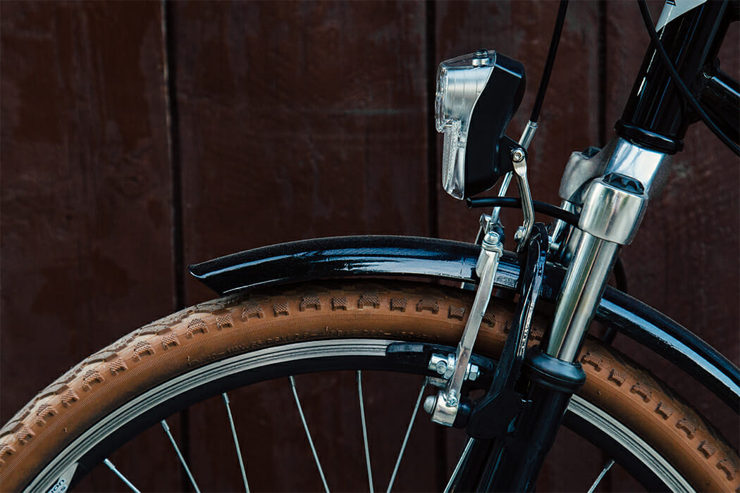 E-Bike & Pedelec: Radfahren will gelernt sein