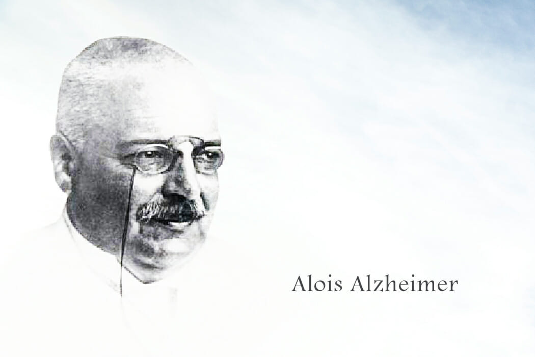 Internationaler Welt Alzheimer Tag