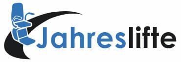 Logo HIRO LIFT Jahreslifte
