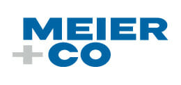 Logo Meico